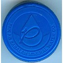 Iran Vata Mineral Water of Pak Ab Sabalan Mineral Water Co. Pet Bottle Plastic Cap