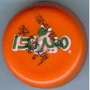 Iran Mirinda Pet Bottle Plastic Cap